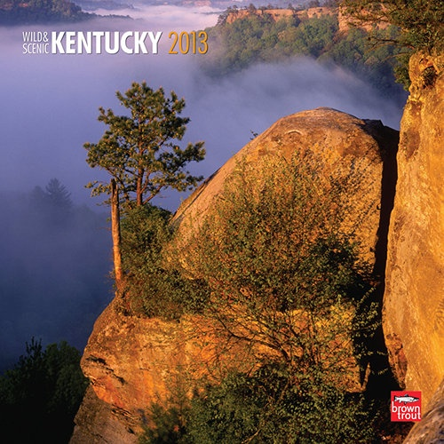 90 Best Images About My Beautiful State Of Kentucky On Pinterest