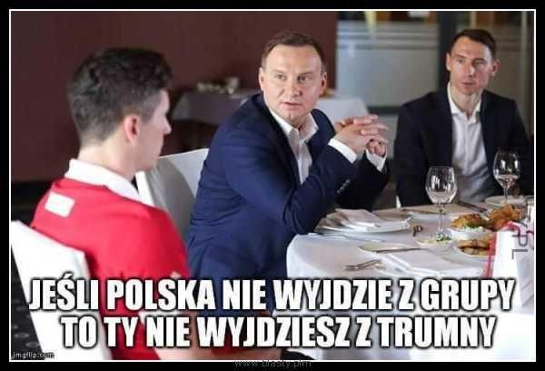 andrzej-duda bardzo śmieszne memy i demotywatory facebook ...