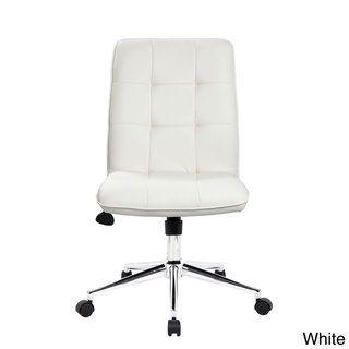 Modern Ergonomic Office Chair