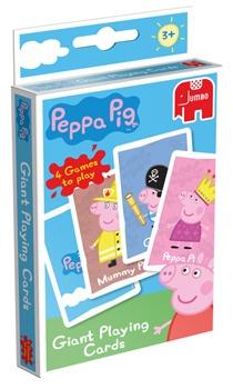 Peppa Pig On Pinterest Fiestas Invitations And