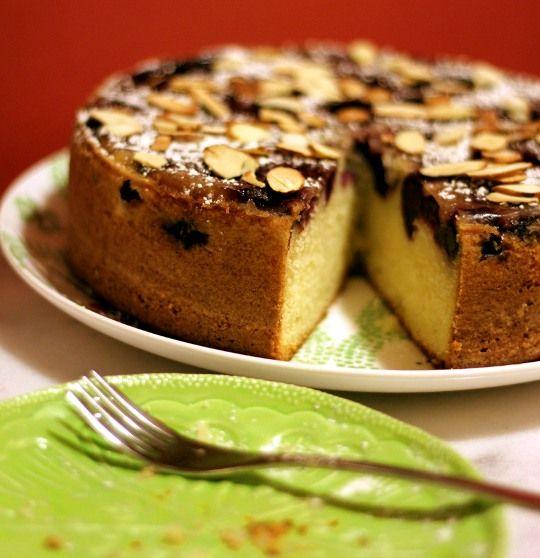 ... CHERRY CHERRY on Pinterest | Cherries, Cherry pies and Cherry cupcakes
