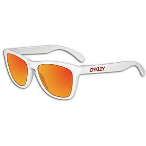 oakley discount outlet  wayfarer sunglasses,oakley radar,discount oakley,ray ban aviator sunglasses
