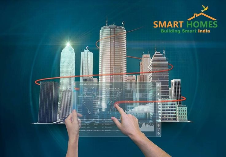 Invest in the Future!! Book a Plot in Dholera Smart City Phase 1 and Smart Dholera Phase 1, which are Projects of Smart Homes Infrastructures Pvt. Ltd A Part of Singapore-Based Group Smart Infrastructure PTE Limited. To Know More About The Projects Visit: http://goo.gl/qID3yu You can reach us at: Info@smart-homes.com You can also call us on +91 7042878445, +91 8860576166, +91 7600510403, +65 84247380