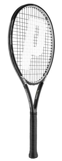 Racquets 20871: Prince New Textreme Warrior 100T Tennis Racquet 4 1 4 -> BUY IT NOW ONLY: $100 on eBay!