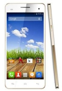 Lowest Price Online Deals  4  U: Micromax Canvas HD Plus A190 Rs. 4399 (Was Rs.9999...