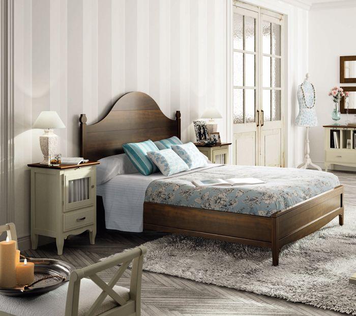 Matrimonio Bed Queen : Best dormitorios clÁsicos de matrimonio images on