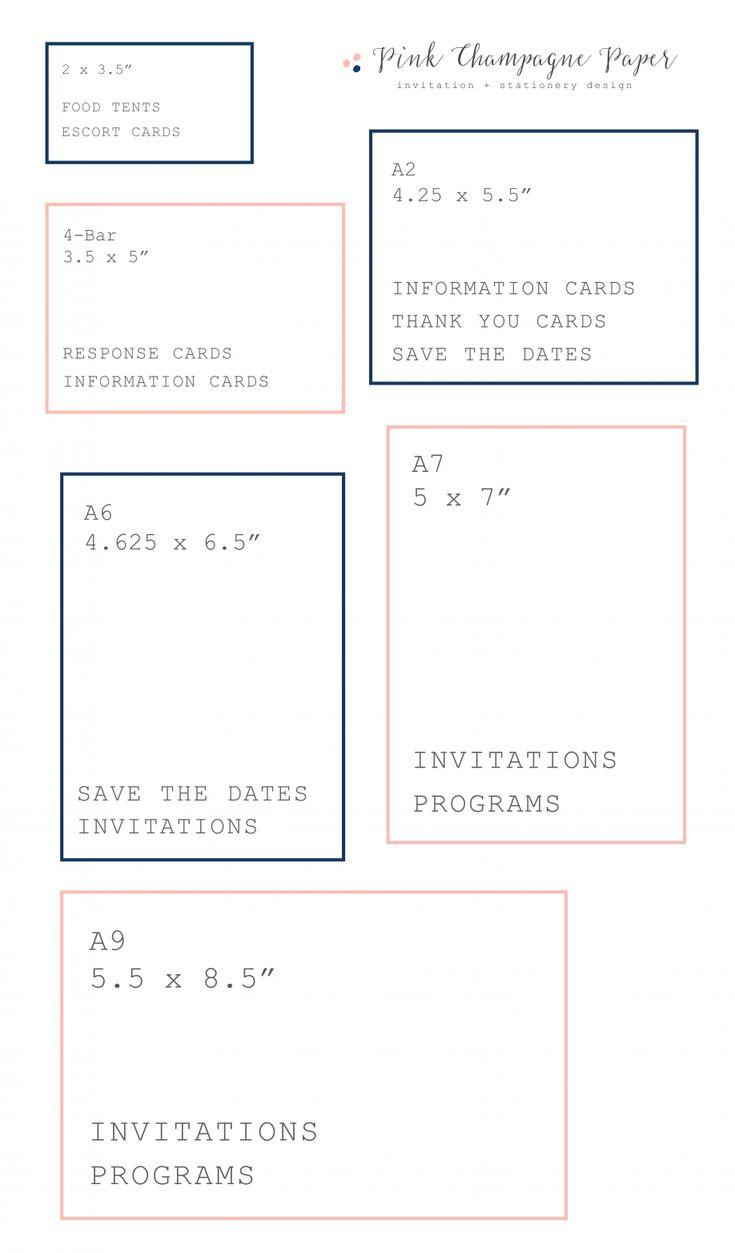 Invitations Card. Size Of Vistaprint Wedding Invitations Size Of Weddingu2026