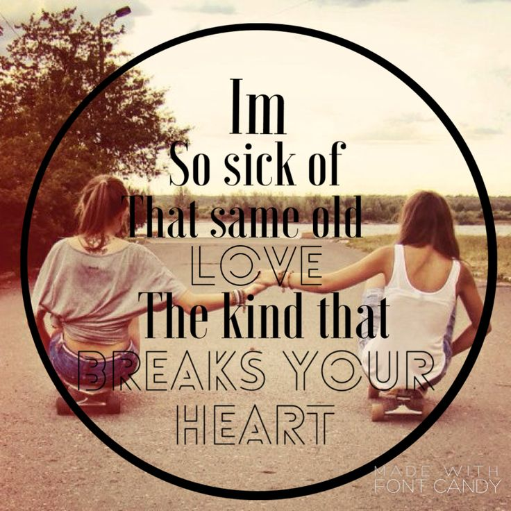 Lyric lyrics to old love songs : 167 best Lyrics images on Pinterest   Music lyrics, Lyrics and ...