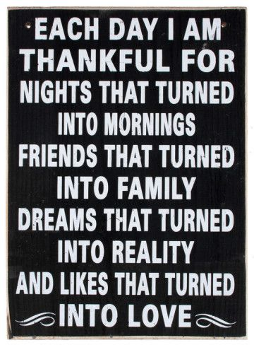 ThankfulThoughts, Remember This, Friends, Life, Inspiration, Quotes, Families, Living, True Stories
