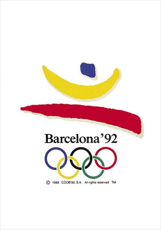EyEyE's 광 :: 역대 하계 올림픽 마스코트, 포스터, 메달, 엠블럼, 로고, 기념주화 총정리 (1896년 1회~2012년 30회)