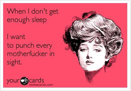 Sounds about right.Tru Dat, Soooo True, 10 Hour, Night Shift, Add Food, Sentimental Exactly, True Stories, Work Night