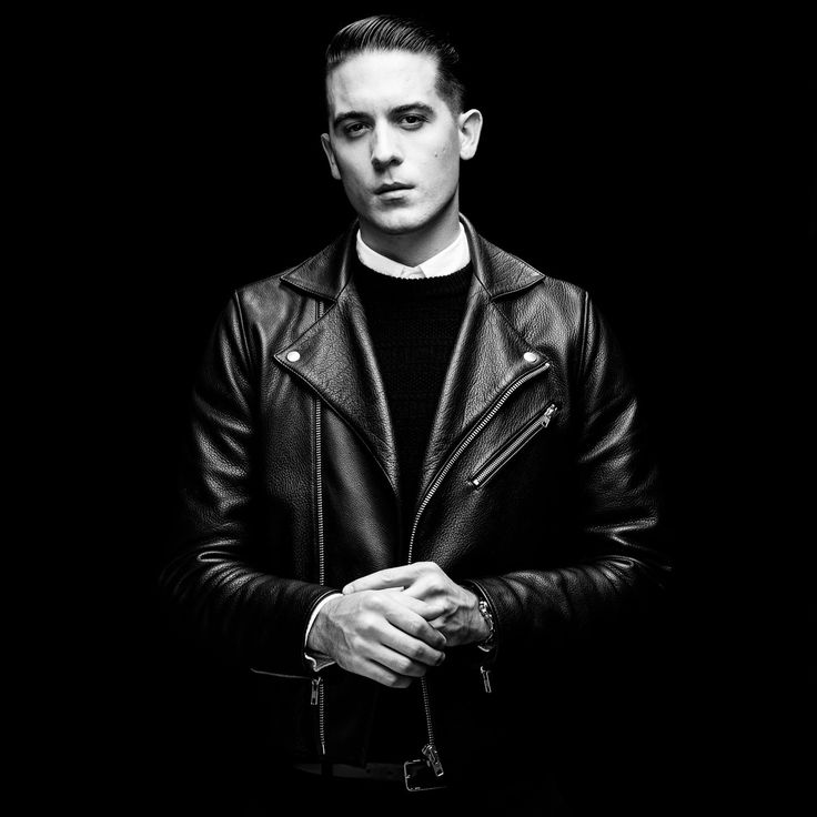 "NEWS: The hip-hop artist, G-Eazy, has announced the ""When It's Dark Out Tour,"" for January through May, including dates in the U.S., Australia and Europe. A$AP Ferg, Marc E. Bassy and Nef the Pharaoh will be joining the U.S. tour dates. Details at http://digtb.us/1SKrlQe"