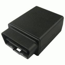 lmu-3030 H 3G plug-n-play gps Simply plug into your OBD-11 port