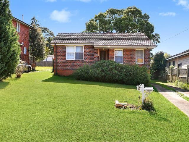 13 Fullarton Street, Telopea, NSW 2117
