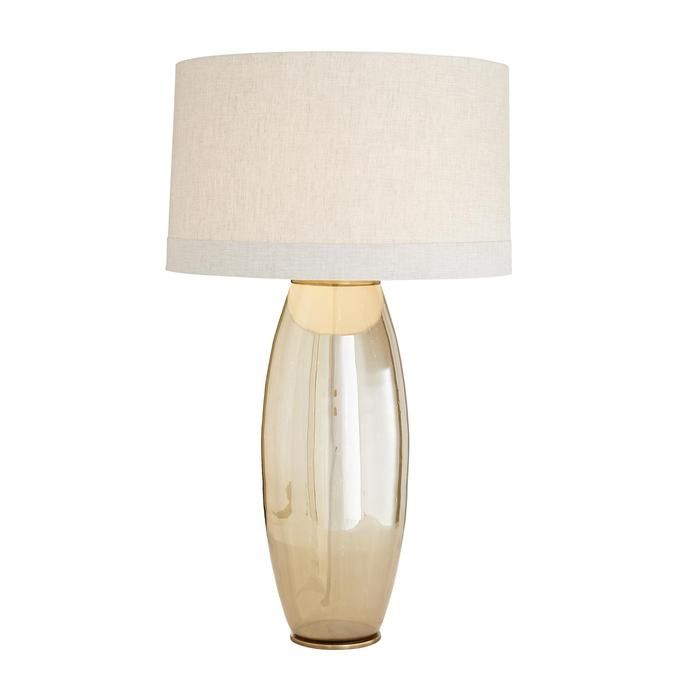 Arteriors Home Mabrik Table Lamp Light On Opal Lamp Table Lamp Table Lamp Lighting