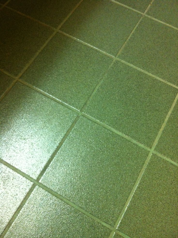 My view from Tuesday on at the hotel, the  bathroom floor. :( sigh. Maybe next month I won't get sick