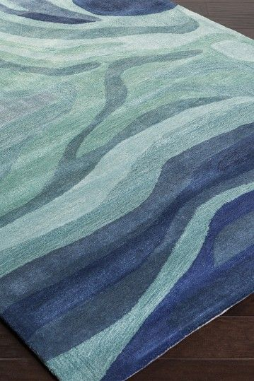 1000 Images About Beach House Area Rugs On Pinterest