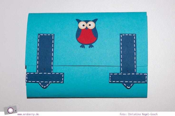 25 klappkarte basteln pinterest klappkarte 3d karten basteln. Black Bedroom Furniture Sets. Home Design Ideas