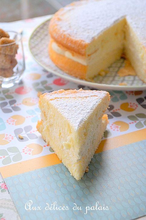 Recette tarte kinder paradiso inratable