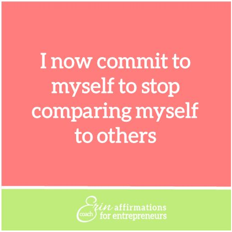 Affirmations for Self Employed Women  #ecoacherin #coacherinsaffirmations  #womanbusinessowner affirmations for women business owners