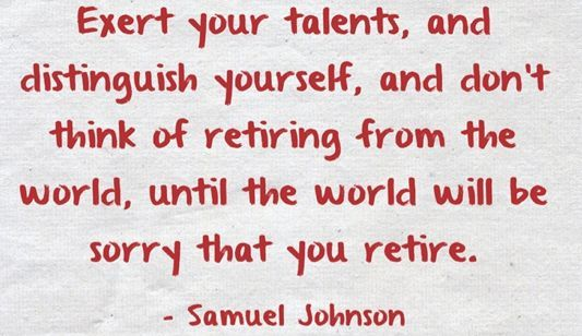 17 Best Images About Quotes On Talent On Pinterest