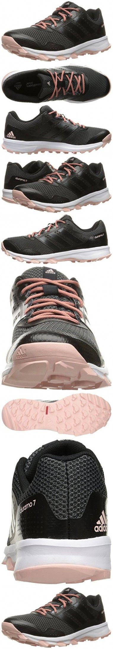 Zapatillas para caminar RYKA Women's Sky, Negra / Rosa, 8.5 W US