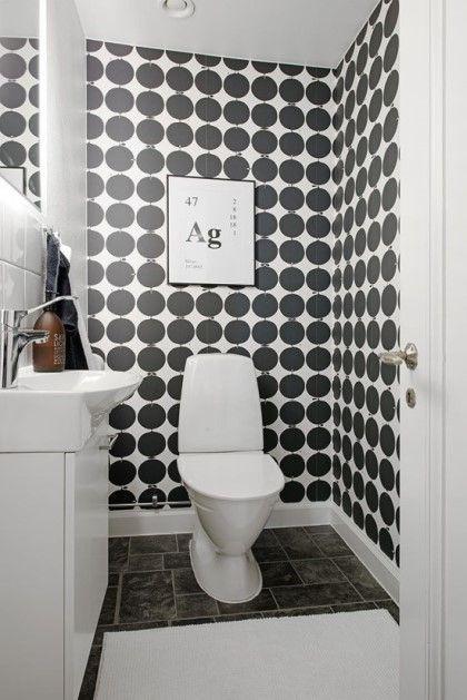 [스위트 홈 디자인] 욕실 리모델링, 포인트 바닥 타일 : 네이버 블로그