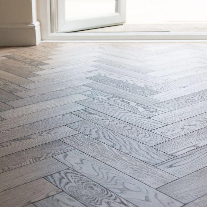 V4 Wood Flooring On Instagram Sun Kissed Herringbone Wood Floor Style How Beautiful Does Zigzag Frozen Umbe Herringbone Wood Floor Herringbone Wood Flooring