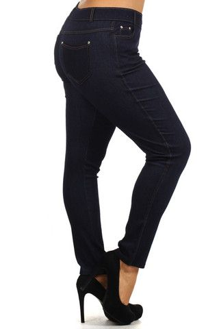 Style PL-456 - Distributor for Mayberrys.ca Sylvan Lake AB - Womens-Kids-Plus Size Fashion Leggings - Apparel - Accessories: View Online Catalog: http://mayberrys.ca/  Order Direct: CindySellsMayberrys@gmail.com