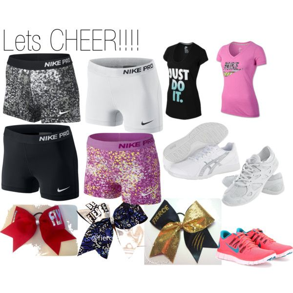 """cheer practice"" by meh!!!!!!!!!!!!!"