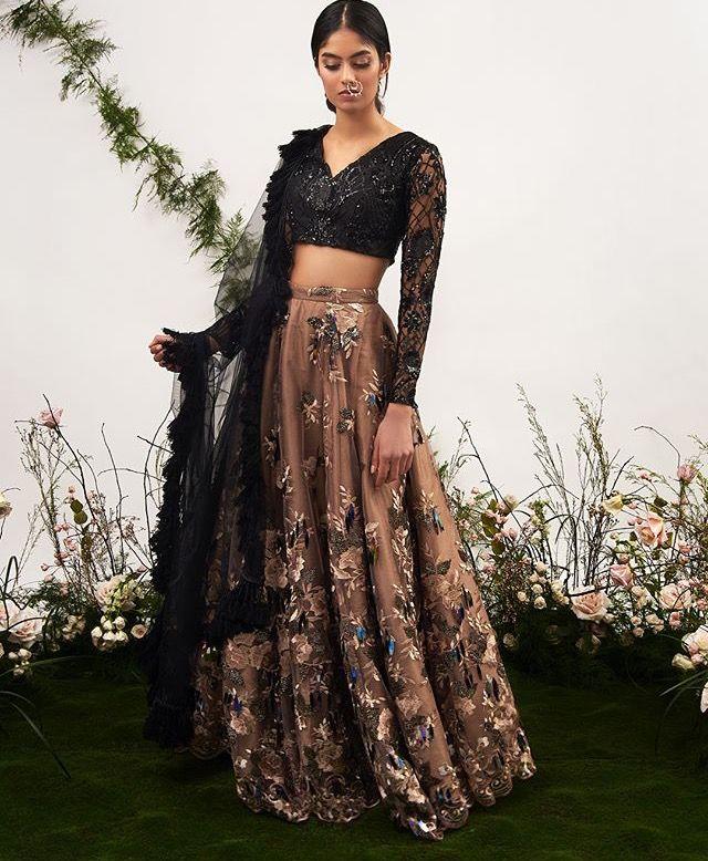 72d5d57525 Birthday dress | Birthday dress | Indian dresses, Indian attire ...