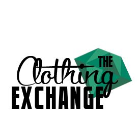 https://www.facebook.com/The-Clothing-Exchange-1015459081829674/?fref=ts  RUIL kleding, sieraden, tassen, schoenen (IN GOEDE STAAT) om nog meer mooie pareltjes te veroveren!