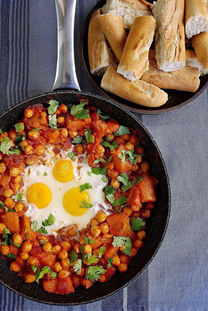 Cocinar Boniatos | Mas De 25 Ideas Increibles Sobre Boniatos Asados En Pinterest