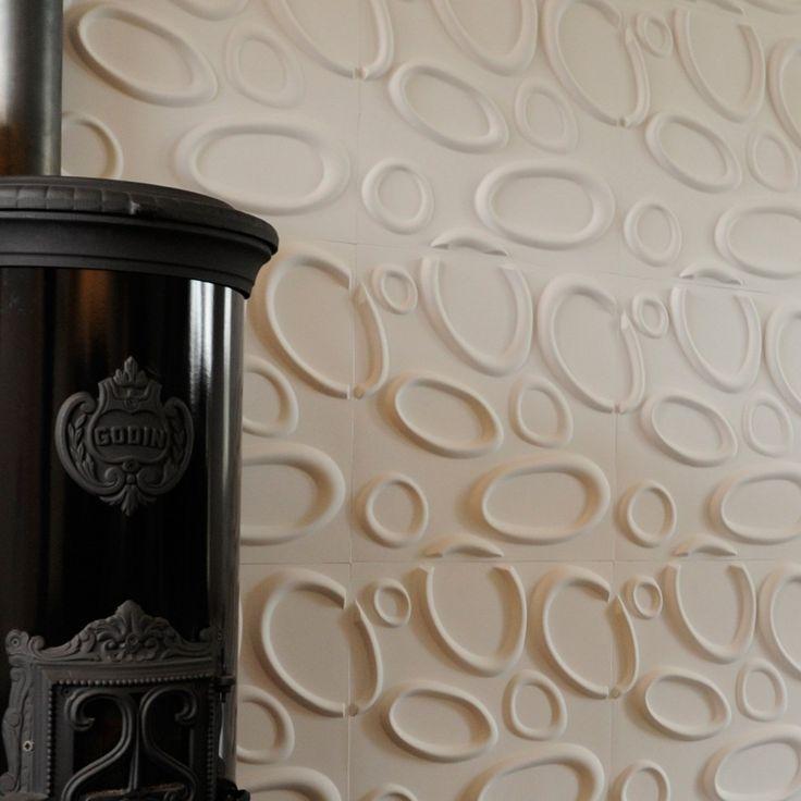 Best Interior Design Ideas For Walls Plebio Wall