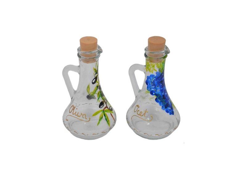 http://pl.dawanda.com/product/72458223-Pojemniki-butelki-na-ocet-i-oliw