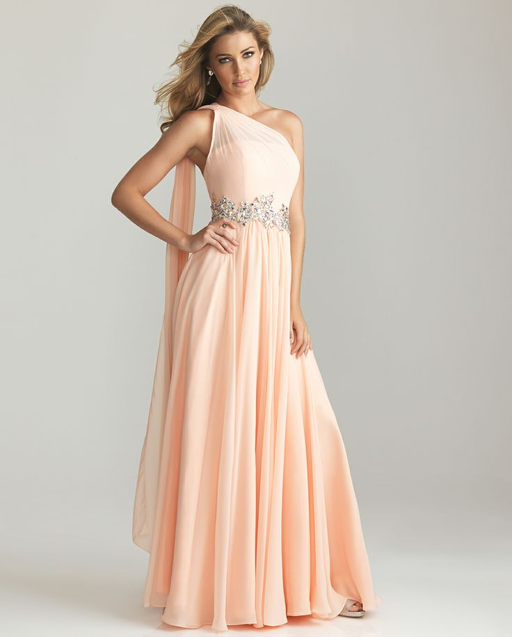 27 best images about bridesmaid dresses on Pinterest | Maternity evening gowns, A line and One ...