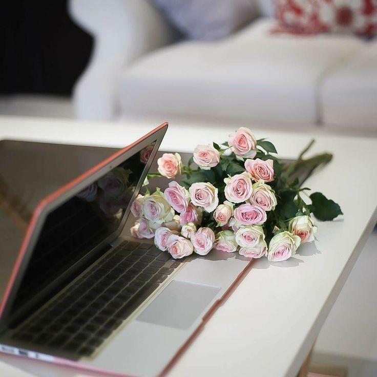 Girls Dpz Stylish Dpz Attitude Dpz Cute Dpz Lovely Dpz Girl Dpz Fashion 27 Luxury Flower Bouquets Beautiful Rose Flowers Beautiful Roses