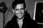 The Official Il Divo Site. Carlos!His voice is fantastic. A real pro.