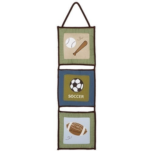 Best Kids Sports Rooms Images On Pinterest Kids Sports - Kids sports room decor