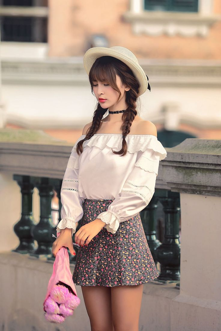 Best 25 Asian Fashion Ideas On Pinterest Asian Fashion Wholesale Korean Fashion Summer And