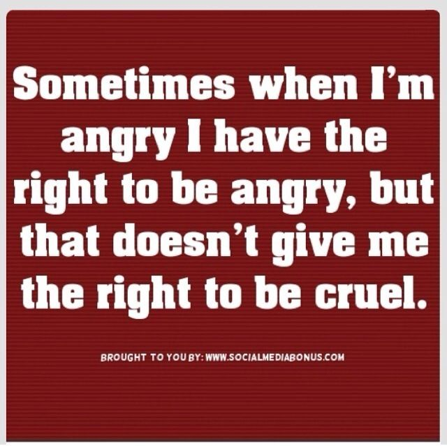 Quotes About Anger And Rage: 30 Best Saying Sorry Images On Pinterest