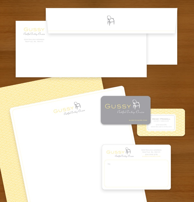 105 best Business Cards and Branding images on Pinterest - resume business cards