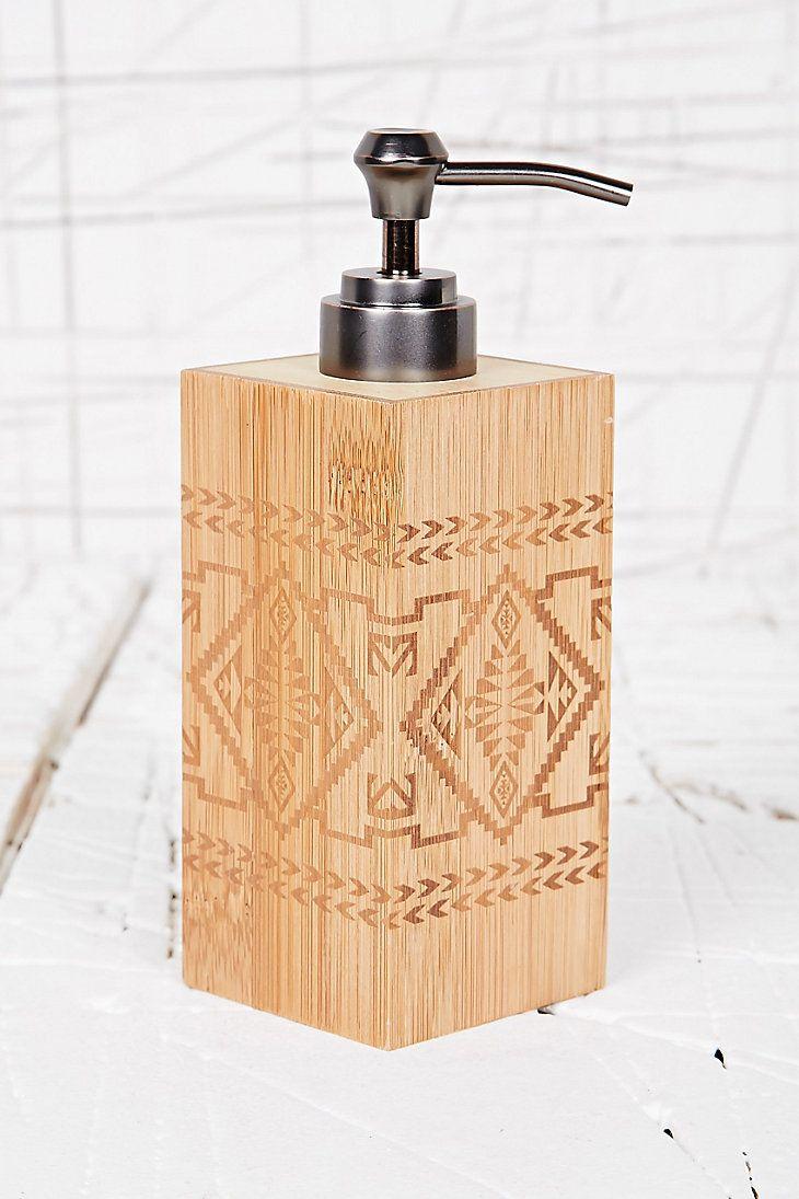 Best Bathroom Accessories Images Onbathroom Ideas