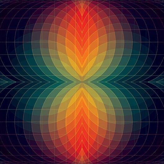 via Neilson Spencer via designspiration.net