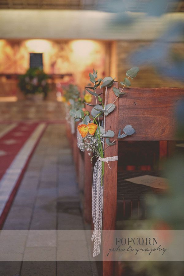 You can hire the Chapel at #tocalhomestead for a more traditional backdrop for your ceremony.  #tocalhomestead #wedding #huntervalleywedding #rustic #vintage www.tocalhomestead.com.au