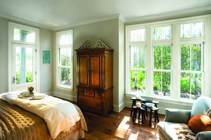1000 images about uniquely beautiful window styles on for Buy jeld wen windows online