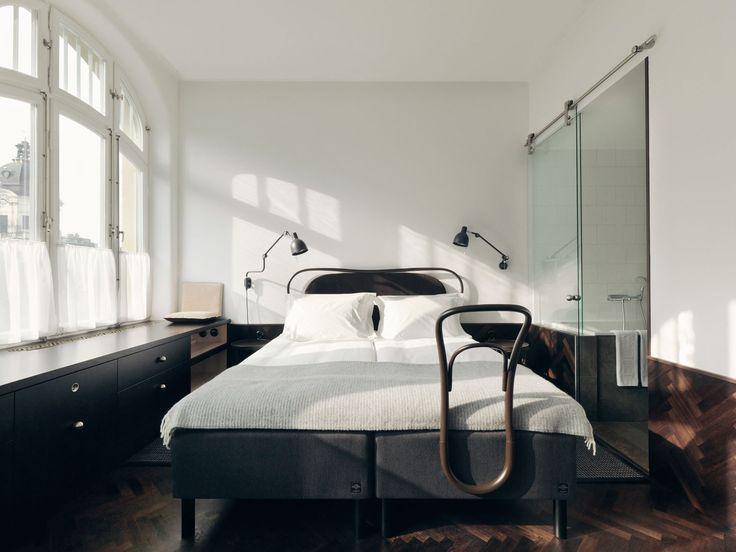 Hotel Miss Clara by Nobis | Yellowtrace