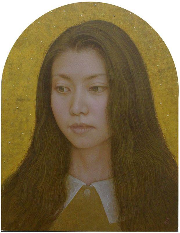 星の便りby Yasuhiro Ogawa