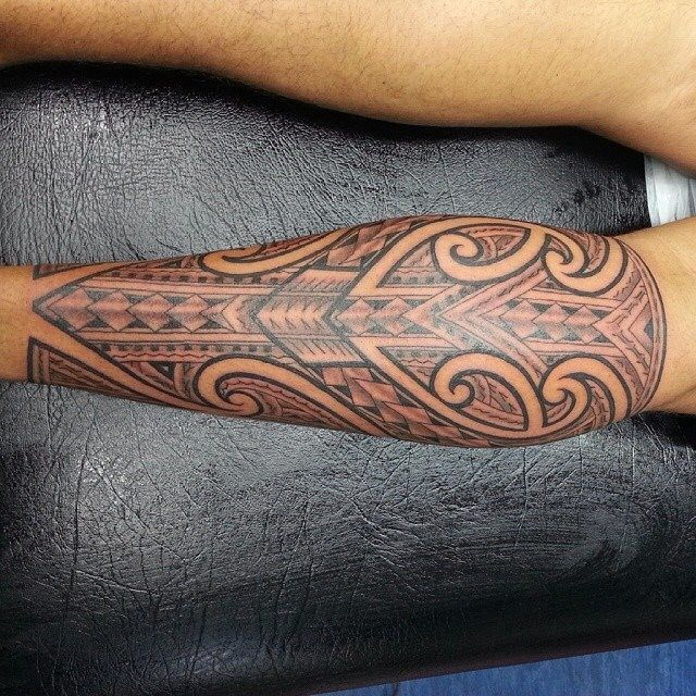 410 best images about maori on pinterest samoan tattoo maori designs and maori tattoos. Black Bedroom Furniture Sets. Home Design Ideas