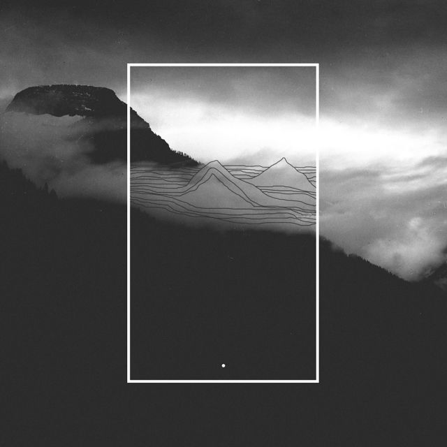 Smashing Photo Manipulations & Digital Art | From up North